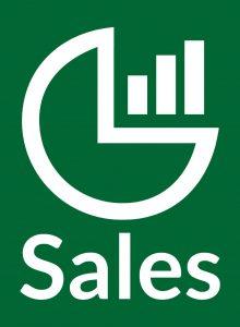 2016-11-27-sales-logo-kriegerkollegen-150dpi
