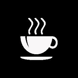 beverage-coffee-white