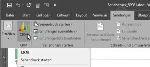 crm-funktion-in-word